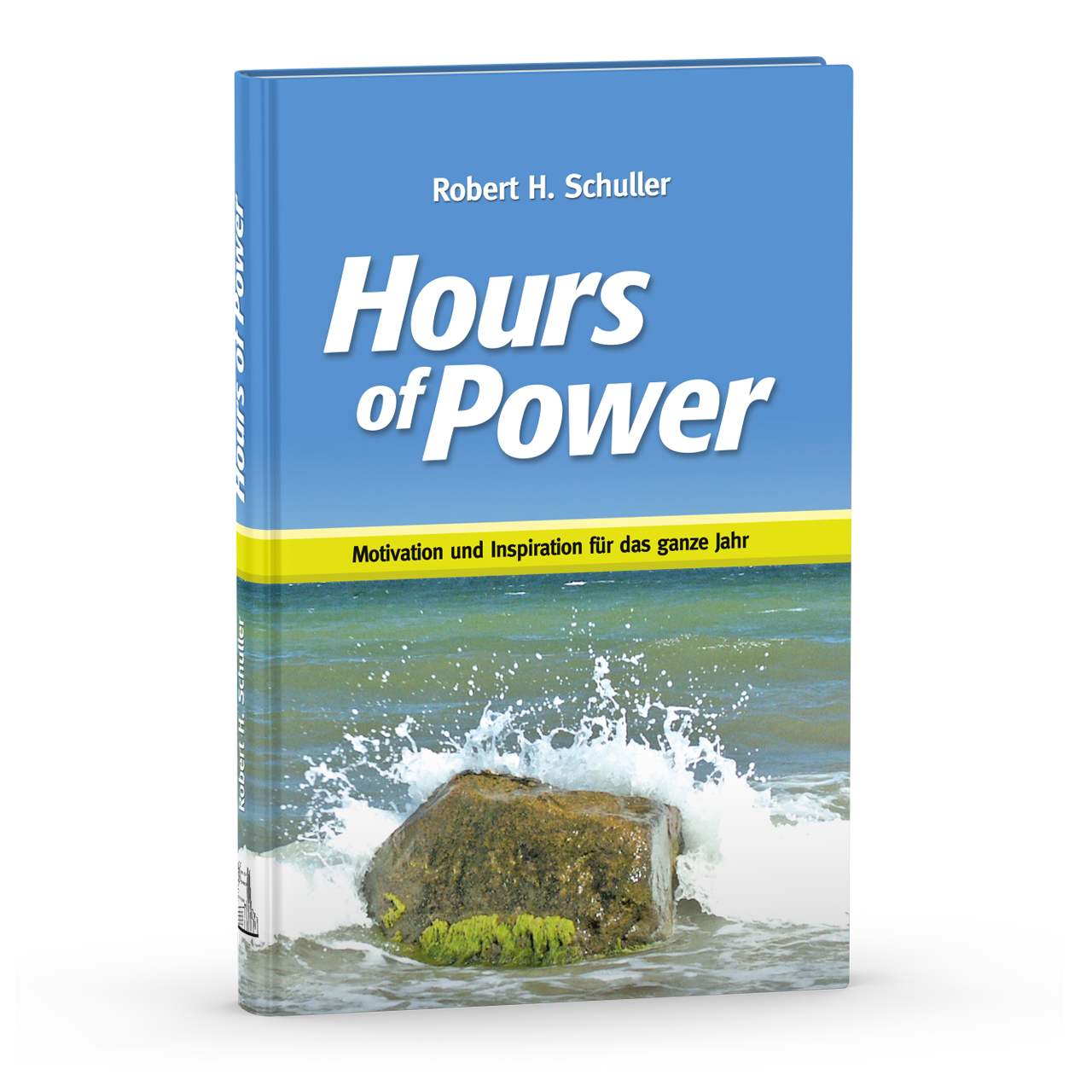 HoursOfPower_3D
