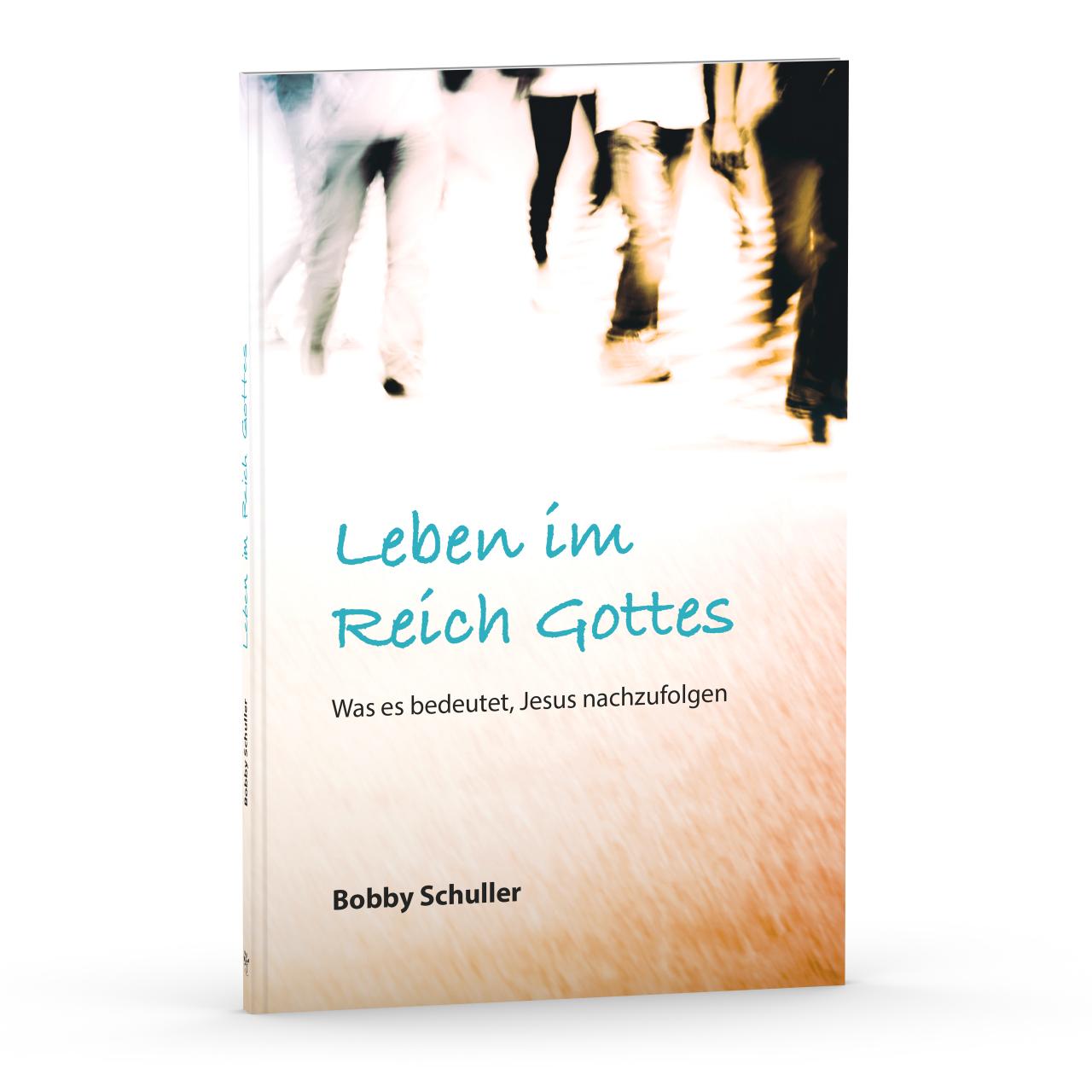LebenImReichGottes_3Dg