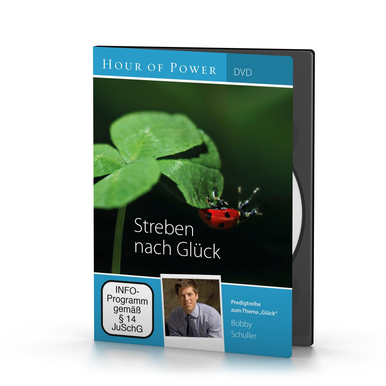 DVD_Glueck_3Dg