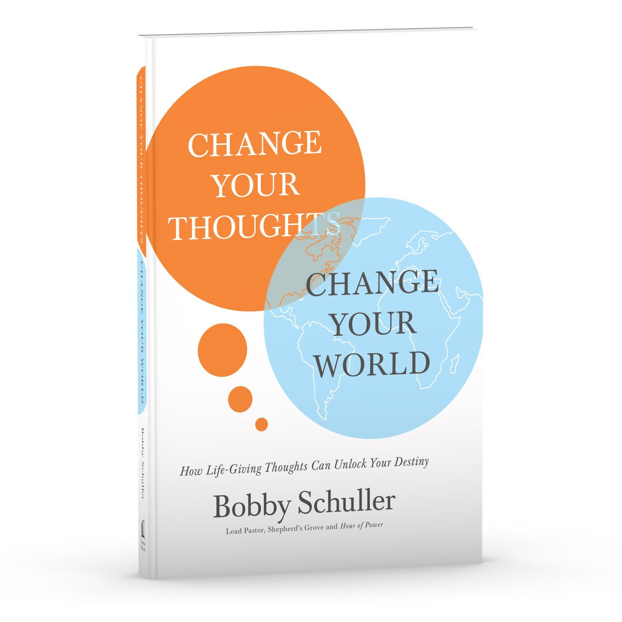 Book_ChangeYourThoughts