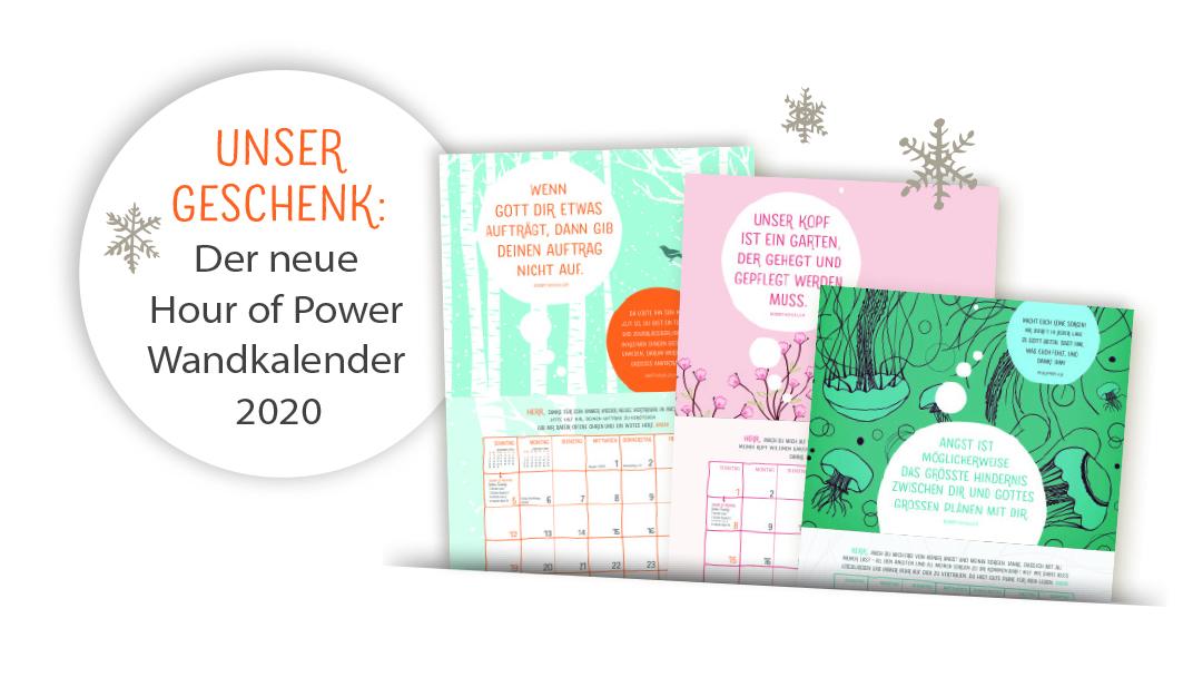 geschenk-kalender2