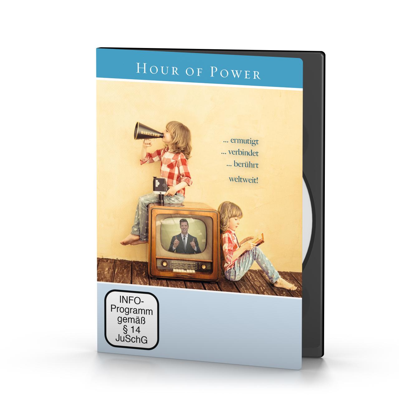 DVD_Gottesdienst_3Dg