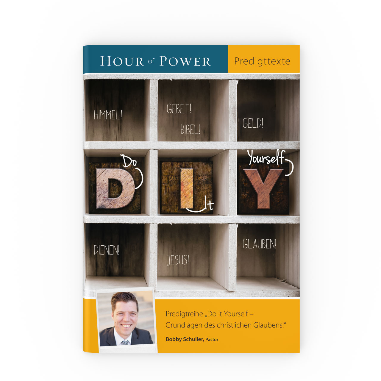 Booklet_DIY