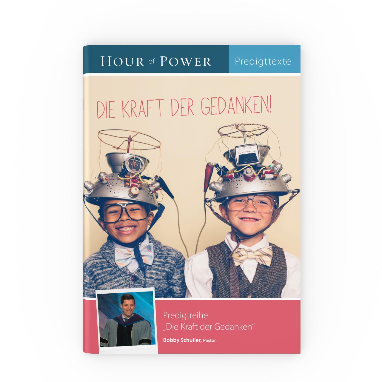 Booklet_Gedanken