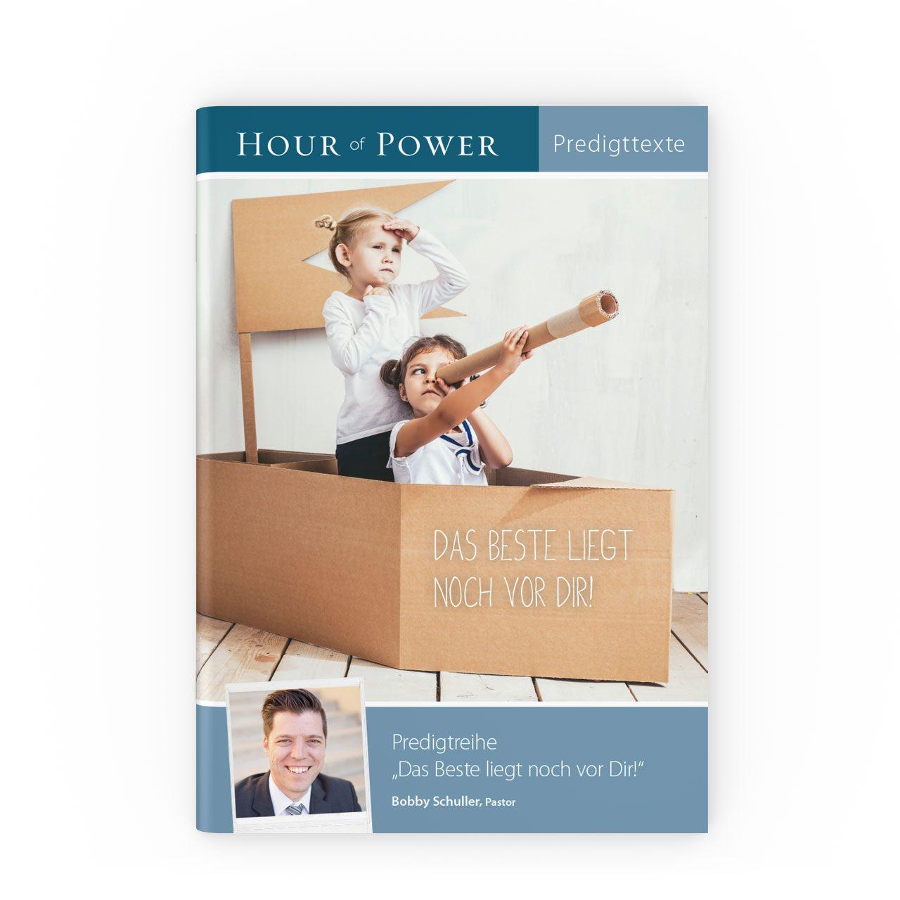 Booklet_DasBeste